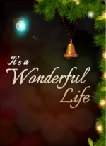 """It&#39s a Wonderful Life"" adapted by Doug Rand"