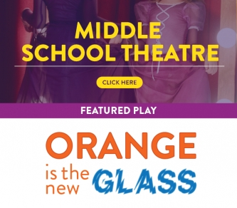 Middle School Theatre