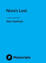 Nora's Lost by Alan Haehnel