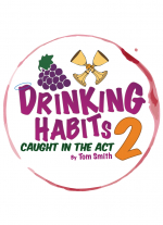 """Drinking Habits 2"" by Tom Smith"