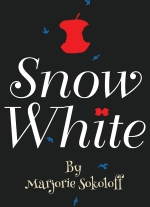 Snow White by Marjorie Sokoloff