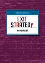 'Exit Strategy' by Ike Holter