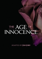 The Age of Innocence adapted by Jon Jory
