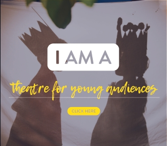 Theatre for Young Audiences
