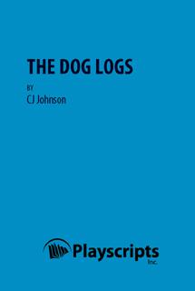 The Dog Logs