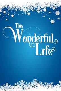 This Wonderful Life